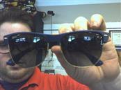 RAY-BAN Sunglasses RB4175